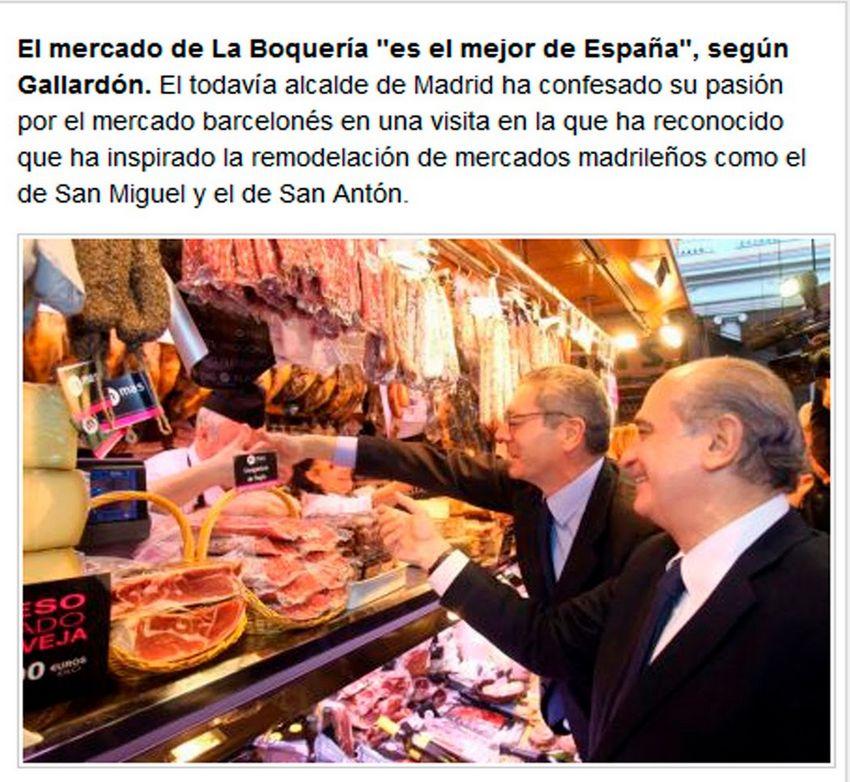 prostitutas mas caras foro prostitutas barcelona